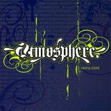 Atmosphere (Mixed by DJ Bizkid) 2005