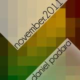 Mixtape November 2011