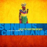 Sonidos Colombianos