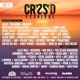 Hot Since 82 @ CRSSD Festival - 01 October 2017
