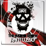 "SO MUCH LOVE ""THE RADIO SHOW"" EPISODE #1 on PureGlow Radio"
