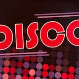 Friday @ da DISCO (live jimmy who tlv )