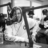 Nite Ryders Radio W/Blake Anderson & E.D.I Mean (3-25-16)
