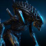 -:]Alien-glitch[:-