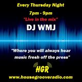 DJ WM J TNHG 6-8
