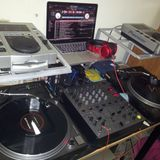 2013.06.23 - DJ No$tra - Electro  - Remix