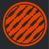 Mathew Jonson - XLR8R Podcast 387 (Mutek 2015 Festival Edition) (2015-05-19)
