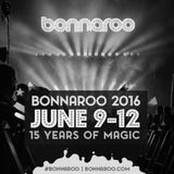 RL Grime - Live @ Bonnaroo Music Festival 2016, Tennessee - 11.JUN.2016