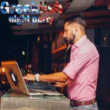GreekLish Nights Party / September 2016