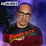DJ Bash - Rumba Mix Episode 1