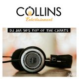 DJ Jim | 1990's Top of The Charts