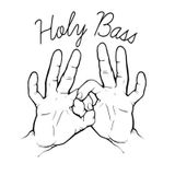 Thomas Pcz - Holy Bass Minimix