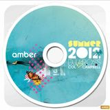 DJ Col vs Ross Campbell - Summer 2012