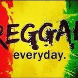 reggae oldies mixtape (roots)
