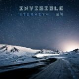 INVISIBLE-ETERNITY 54