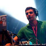 Miguel Rendeiro Live - 1 Setembro 2009
