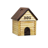 DogHouse!