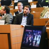 Υπάρχει προσπάθεια αποδιεθνοποίησης του θέματος της ονομασίας της ΠΓΔΜ