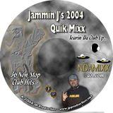 Tearin The Club Up - R&B/Hip Hop 2004