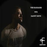 The Eargasm December 2014