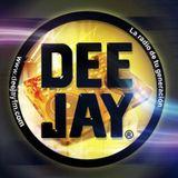 DJ Lake EDM music 2016