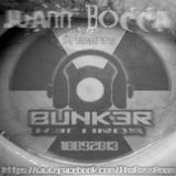 BUNK3R SET - 10092013