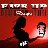 Rise up (Promo Mixtape) - DJ Bisi