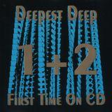 Dj Deep - Deep Dance 1 + 2 (First Time On CD) - Megamixmusic.com