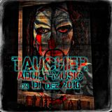 taucher_adult-music_on_DI_dez_2016
