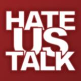 Episode 66: Do we need negativity?