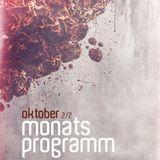 Richter @ Kunstpark , Cologne - Germany  19/10/2012