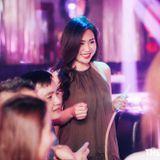 [ Việt Mix Tâm Trạng 2k18 ] - ♥ Yêu Em Nhưng Không Với Tới ♥ - Lâm Milano Mix