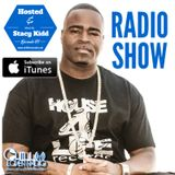 House 4 Life Radio Show Ep 01 Hosted & Mixed By Stacy Kidd