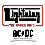 AC/DC Rock Mix