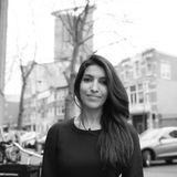 Leila Janah Give Work