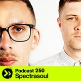 DTPodcast 250: Spectrasoul