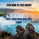 Tech Now!