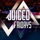 Eoin Mackle - 20 Minute Mix For Juiced Fridays