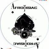 AFROBEAT BANGERS Autumn 2015 SESH IX by vDj Afrodisiac (xKlusive256)