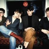 Dopedoll Radio Presents: LIVE FOREVER - A Britpop Ecstatic Extravaganza Experience