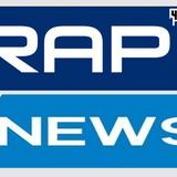 RapNews #1