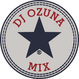 DJ OZUNA VOL.1
