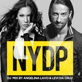 NYDP by Angelina Lavo & Levi Da Cruz