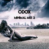 Minimal Mix 2