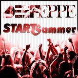 Start Summer Mix