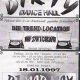 Miss Shiva Live @ Dirty Dancehall_Zwickau _ 28_11_1998