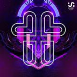 Sam Feldt - Heartfeldt Radio 074
