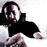Spud dubstep mix - sub.fm 18/7/11