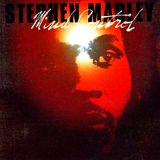 Stephen Marley / Live Lollapalooza 2007 / Mind Control Tour (Excellent Audio)