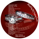 DAYO & EUNICE WEDDING MIX (30.11.17) (16.12.17)
